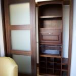 custom design closet